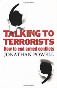 TalkingToTerrorists